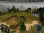 Warrior Kings - Screenshots - Bild 9