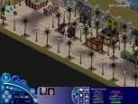 Die Sims: Urlaub total - Screenshots - Bild 19