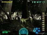 Dino Stalker  Archiv - Screenshots - Bild 16