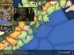 Europa Universalis II - Screenshots - Bild 9