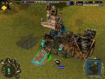 Warrior Kings - Screenshots - Bild 17