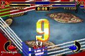 Mike Tyson Boxing - Screenshots - Bild 5
