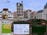 Schiene & Straße - Screenshots - Bild 15