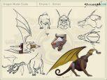 Dragon Empires  Archiv - Screenshots - Bild 34