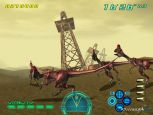 Dino Stalker  Archiv - Screenshots - Bild 14