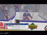 NHL 2002 - Screenshots - Bild 20