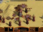 Warlords: Battlecry 2 - Screenshots - Bild 5