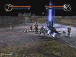 Hunter: The Reckoning - Screenshots - Bild 9