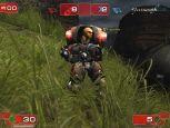 Unreal Tournament 2003  Archiv - Screenshots - Bild 78