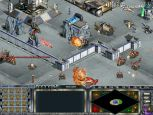 Star Wars Galactic Battlegrounds: Clone Campaigns  Archiv - Screenshots - Bild 3