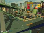 Jet Set Radio Future - Screenshots - Bild 3