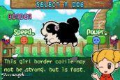 Sheep  Archiv - Screenshots - Bild 13