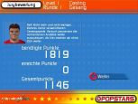 Popstars - Screenshots - Bild 8