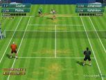 Virtua Tennis - Screenshots - Bild 13