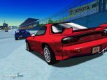 auto modellista - Screenshots & Artworks Archiv - Screenshots - Bild 11