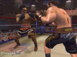 Knockout Kings 2002 - Screenshots - Bild 17