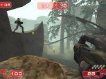 Unreal Tournament 2003  Archiv - Screenshots - Bild 60