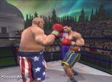 Knockout Kings 2002 - Screenshots - Bild 4