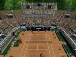 Virtua Tennis - Screenshots - Bild 9