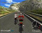 Riding Spirits  Archiv - Screenshots - Bild 21