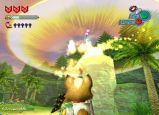 StarFox Adventures: Dinosaur Planet  Archiv - Screenshots - Bild 48