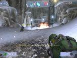 Unreal Tournament 2003  Archiv - Screenshots - Bild 54