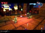 StarFox Adventures: Dinosaur Planet  Archiv - Screenshots - Bild 45