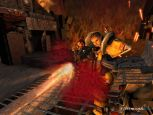 Unreal Tournament 2003  Archiv - Screenshots - Bild 30