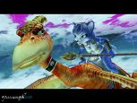StarFox Adventures: Dinosaur Planet  Archiv - Screenshots - Bild 68