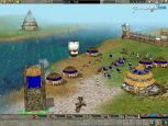 Empire Earth: The Art of Conquest  Archiv - Screenshots - Bild 22