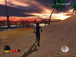 Pirates: The Legend of Black Kat - Screenshots - Bild 8