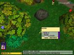 Freedom Force - Screenshots - Bild 5