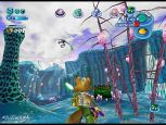 StarFox Adventures: Dinosaur Planet  Archiv - Screenshots - Bild 66