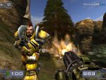 Unreal Tournament 2003  Archiv - Screenshots - Bild 29