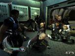 Blade 2  Archiv - Screenshots - Bild 27