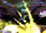 StarFox Adventures: Dinosaur Planet  Archiv - Screenshots - Bild 44