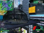 Beam Breakers - Screenshots - Bild 13