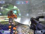 Unreal Tournament 2003  Archiv - Screenshots - Bild 49