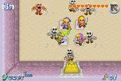 Legend of Zelda: A Link to the Past  Archiv - Screenshots - Bild 15