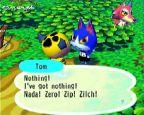 Animal Crossing  Archiv - Screenshots - Bild 15