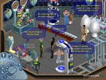 Sims Online - Screenshots & Artworks Archiv - Screenshots - Bild 15