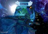 StarFox Adventures: Dinosaur Planet  Archiv - Screenshots - Bild 47