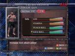 UFC: Tapout - Screenshots - Bild 6