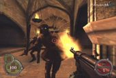 Return to Castle Wolfenstein: Operation Resurrection  Archiv - Screenshots - Bild 15