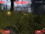Unreal Tournament 2003  Archiv - Screenshots - Bild 50