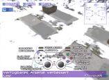 Conflict Zone - Screenshots - Bild 14