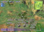 Conflict Zone - Screenshots - Bild 18