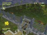 Jurassic Park: Operation Genesis Archiv - Screenshots - Bild 18