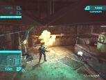 Terminator: Dawn of Fate  Archiv - Screenshots - Bild 8