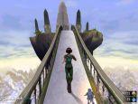 Zanzarah: Das verborgene Portal - Screenshots - Bild 13